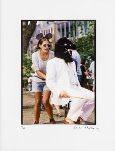 giles-moberly---photo-of-tracey-emin-and-joshua-compston_666