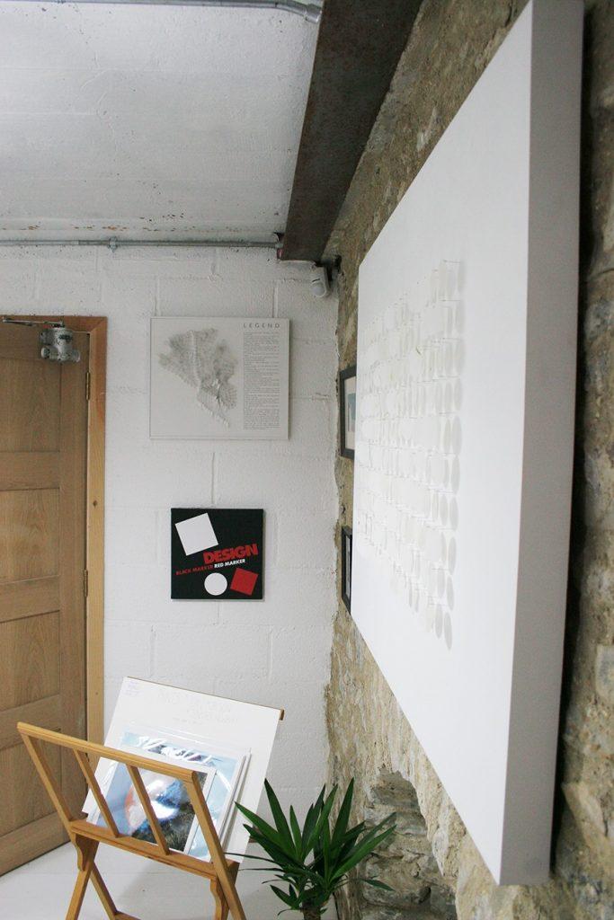 sae murai mount gallery