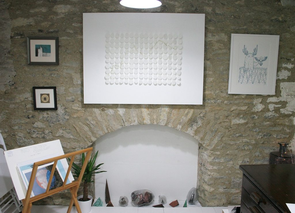 Gallery in Frome